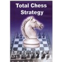Total Chess Strategy (P-11)