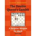"""Alexey Bezgodov """"The Double Queen's Gambit"""" (k-5007)"""