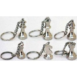 Chess pendants (A-2)
