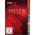 FRITZ 15 (P-0004)