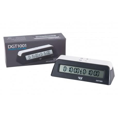 Digital Chess Clock DGT 1001