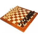 Chess Tournament no. 6 Exclusive - Black (S-16/c)