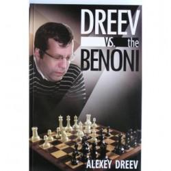 A. Dreev, Dreev vs. the Benoni