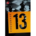 Chessbase 13 starter (P-486/13)