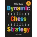 "M. Suba ""Dynamic Chess Strategy"" (K-5119)"