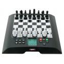 Chess Genius (KS-8)