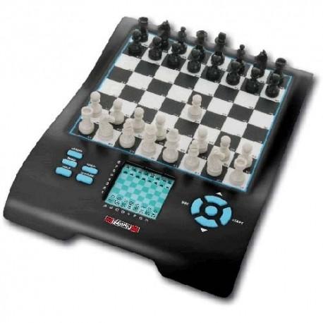 Millennium Europe II Chess Master
