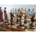 Spartacus Chess (S-156)