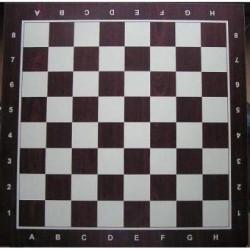 Chessboard TOGO no 5 (S-8/togo)