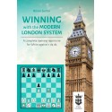 Winning with the Modern London System - Nikola Sedlak (K-5132)