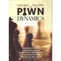 L. Mihok, O. Mihok Pawn Dynamics (K-5182)