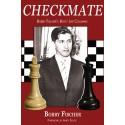 Checkmate Bobby Fischer's Boys' Life Columns (K-5189)