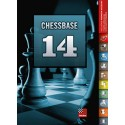 Chessbase 14 Starter Package - English (P-486/14)
