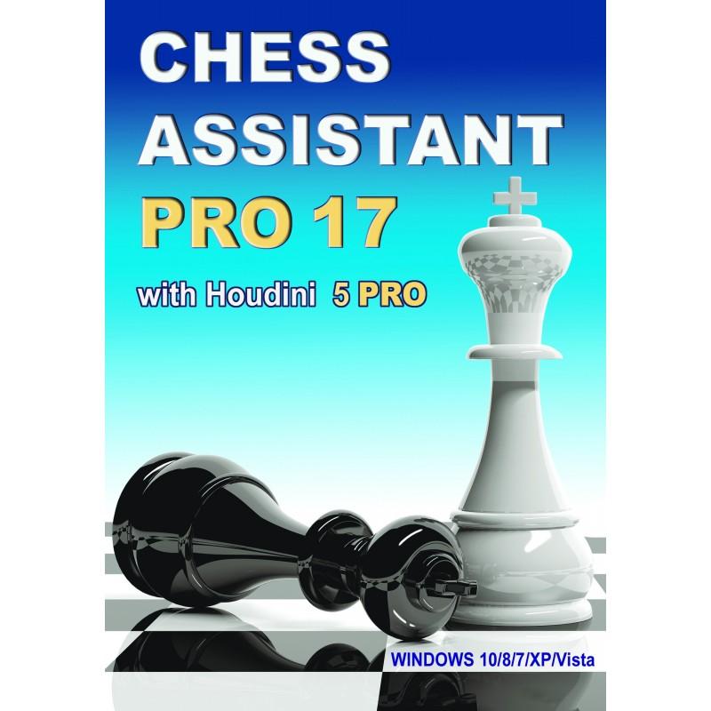 """Résultat de recherche d'images pour """"Chess assistant"""""""