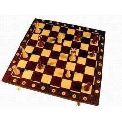 Chess Consul (S-14)