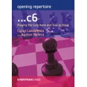 Opening Repertoire: ...c6 - Playing the Caro-Kann and Slav as Black (K-5257)