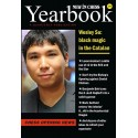 New in Chess Yearbook 129  (K-339/124)