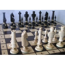 Chess Royal Lux ( S-104 )
