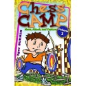 Chess Camp. Move, Attack and Capture Vol. 1 (K-4000/1)