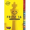 Fritz 16 - English version (P-0033)