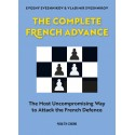The Complete French Advance (K-5373)
