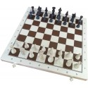 Chess for SCHOOLS 2 No 4 (S-190/2)