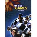 My Best Games. Scorebook (A-1000)