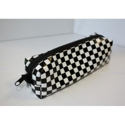 Chess pencil case (A-45/p)
