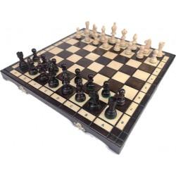 Olimpic Chess (S-122/Sr)