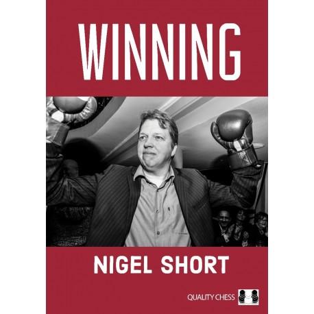 Winning - Nigel Short (K-6022)