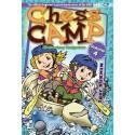 Chess Camp. Elementary Endgames Vol. 4 (K-4000/4)