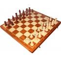 Chess Tournament No 6 BHB ( S-16/BHB )