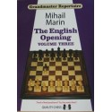 Grandmaster Repertoire 5 - The English Opening vol. 3 by Mihail Marin ( K-3258/3 )