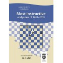 Most Instructive Endgames of 2012-2015 With Extensive Analysis (K-5097)