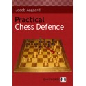 Practical Chess Defence by Jacob Aagaard