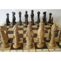 Oak Chess (S-105)