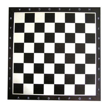 Chessboard wenge no. 6