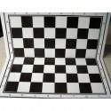 Chess board No. 4 (S-39)