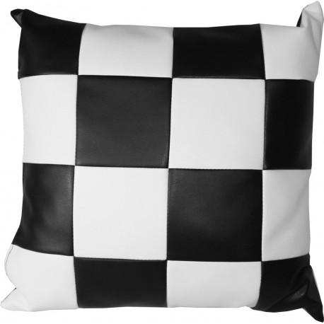 Cushion - Eco Leather (A-67)