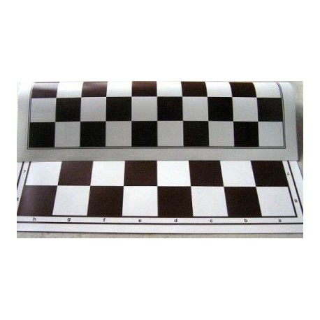 roll up chess board+ checkers 100 board