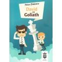 Peter Zhdanov - David vs Goliath (K-5169)