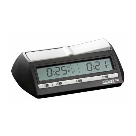 Chess Clock MEREX 600 - Caissa Chess Store