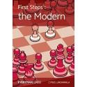 Cyrus Lakdawala - First Steps: The Modern (K-5260)