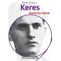 Franco Zenon - Keres: Move by Move (K-5277)