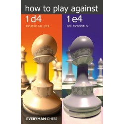How to play against 1d4 and 1e4 (K-5288)