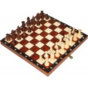 Chess Magnetic (S-20)