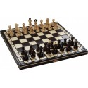 Pearl Chess (S-203)