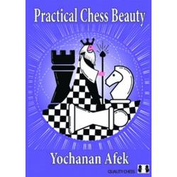 Yochanan Afek - Practical Chess Beauty (K-5558)