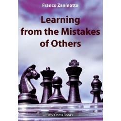 Franco Zaninotto - Learning from the Mistakes of Others (K-5669)
