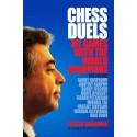 Yasser Seirwan - Chess Duels. My games with the World Champions (K-5705)